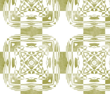 Rrr006_geo_floral_design_shop_preview