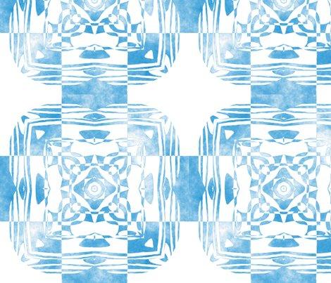 Rrr009_geo_floral_design_shop_preview
