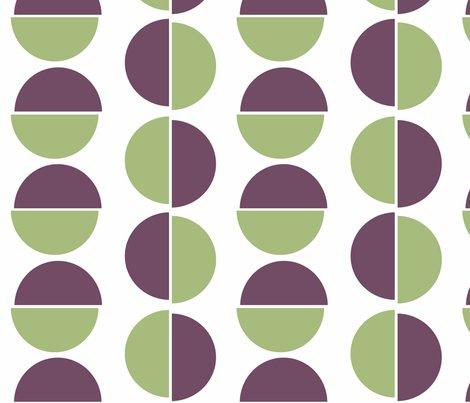 Rlarge_semi_circles_shop_preview