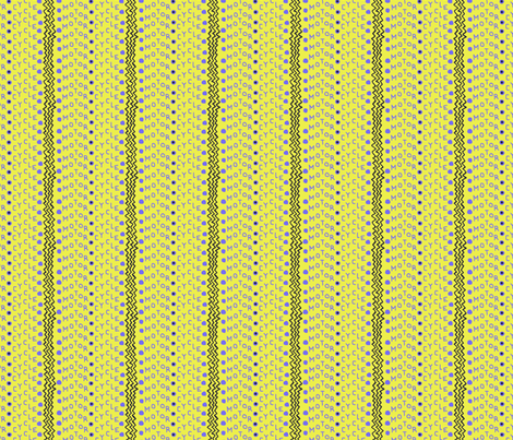 motorcycle_stripe fabric by the_bearded_lady on Spoonflower - custom fabric