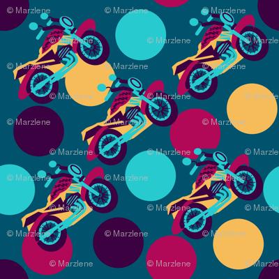 marzlene_motorcycles_3