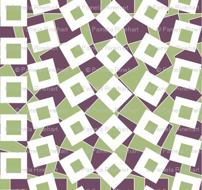 squared_away