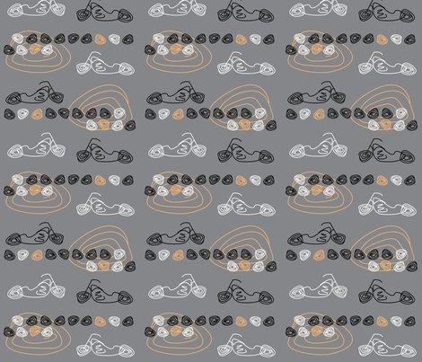 Rrrrrrrcycle_grey_shop_preview