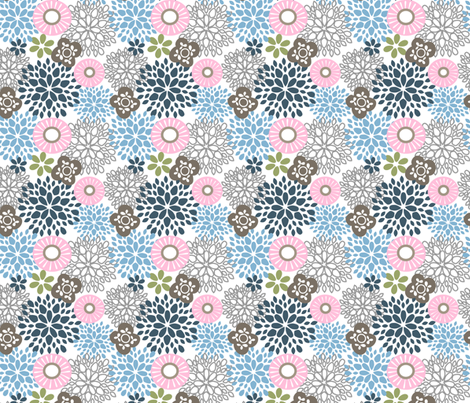 Jolly fabric by emilyb123 on Spoonflower - custom fabric