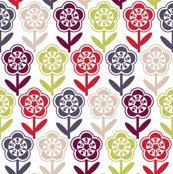 Rgeometric-flower_10_shop_thumb