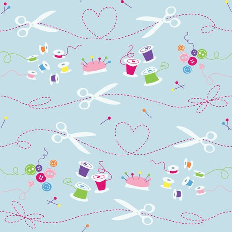Rrsewpattern_25-blue-spoonflower_shop_preview