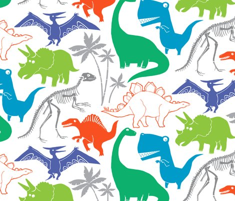 Rrdinosauria_wt_lge_shop_preview
