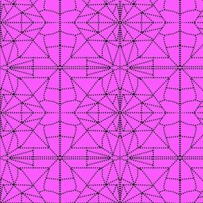 Magneta_triangles