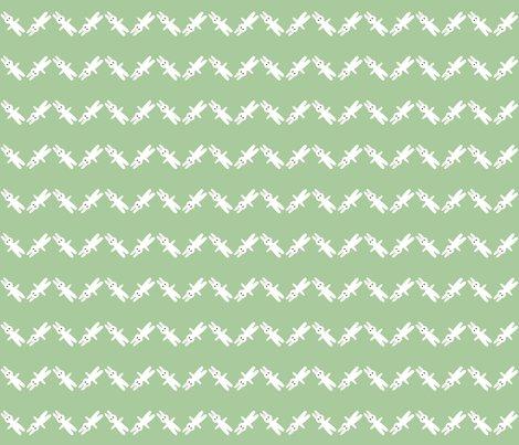Rrrbunny_chevron_pastel_green_bg_shop_preview