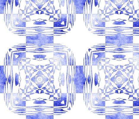 Rr003_geo_floral_design_shop_preview