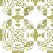 Rr006_geo_floral_design_shop_thumb