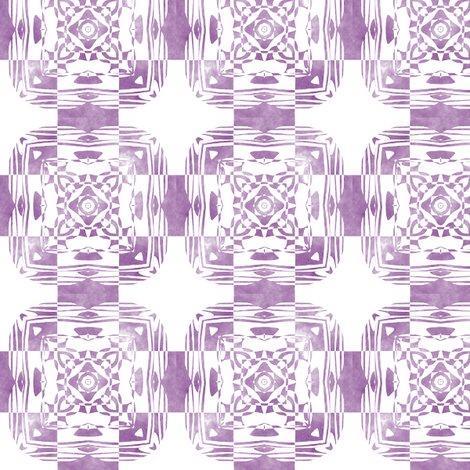 Rr007_geo_floral_design_shop_preview