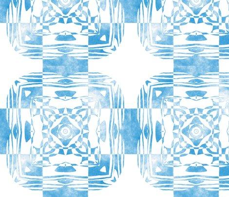 Rr009_geo_floral_design_shop_preview