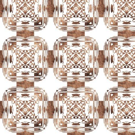 Rr005_geo_floral_design_shop_preview
