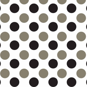Polka_Dot_Black_and_Taupe