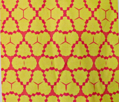 Rrcoyote_triangle_spoonflower_resized_91113_comment_195463_preview