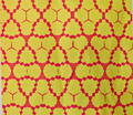 Rrcoyote_triangle_spoonflower_resized_91113_comment_195463_thumb