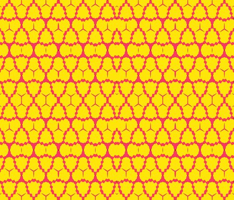 Rrcoyote_triangle_spoonflower_resized_91113_shop_preview