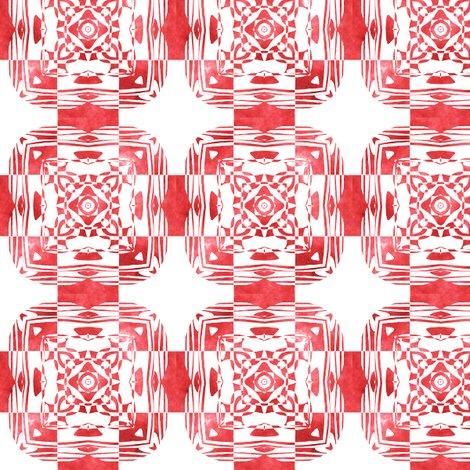 Rr002_geo_floral_design_shop_preview