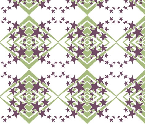 Rrrrrspoonflower_003_shop_preview