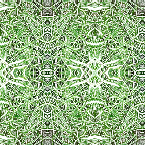 A Mesquite Dream fabric by j-andrew on Spoonflower - custom fabric