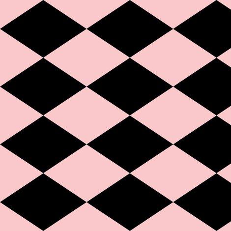 Rlarge_harlequin_pink_shop_preview