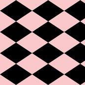 Rlarge_harlequin_pink_shop_thumb