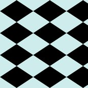 Rlarge_harlequin_mint_shop_thumb