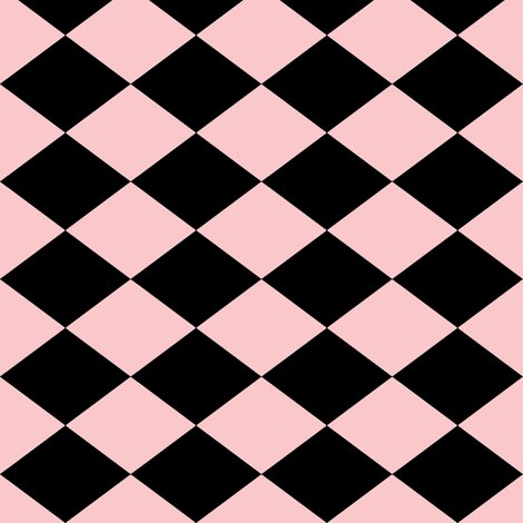 Rsmall_harlequin_pink_shop_preview