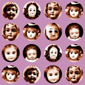 Rrdoll_face_6_on_lilacish_shop_thumb