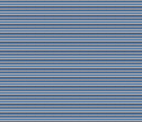 POINTILLES DE NOEL fabric by manureva on Spoonflower - custom fabric