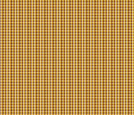 CARREAUX DE NOEL 2 fabric by manureva on Spoonflower - custom fabric