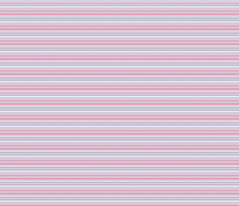 LINEAIRES DE NOEL 2 fabric by manureva on Spoonflower - custom fabric