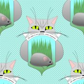 Rrrif_the_cat_is_not_happy_no_one_is_happy_shop_thumb