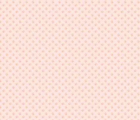 Rcat_trax_-_peaches_shop_preview