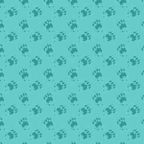 Cat_Trax_-_Teal