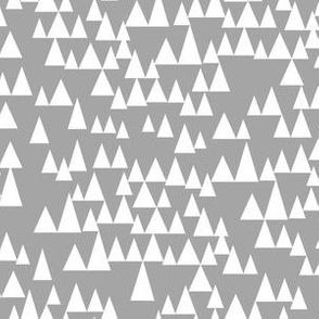 Tri (gray)