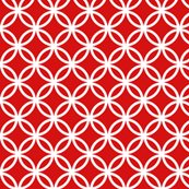 Rwht-on-red-overlapping-circles_shop_thumb