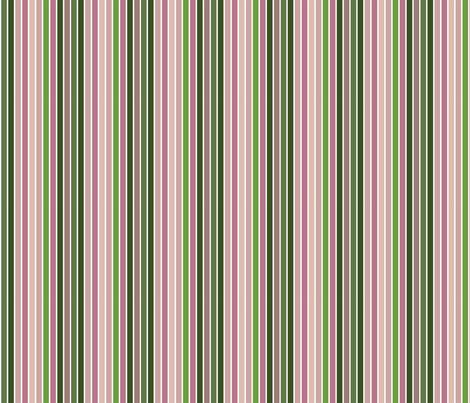 stripes_ribar-01 fabric by katja_saburova on Spoonflower - custom fabric