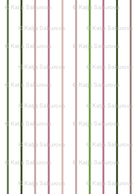 stripes2_ribar-01