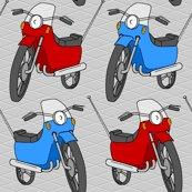 Rrmbikepaved1g-900-radwk_shop_thumb