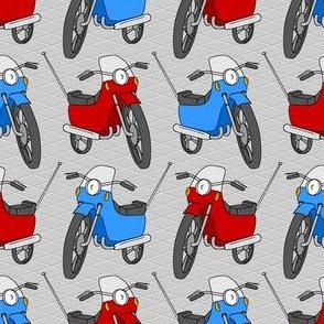 motorbikes 1g