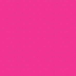 Drawing Lemon Rose Pink-ch