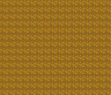 POINT TOURNESOL fabric by manureva on Spoonflower - custom fabric