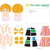 Ralexragdoll_shop_thumb