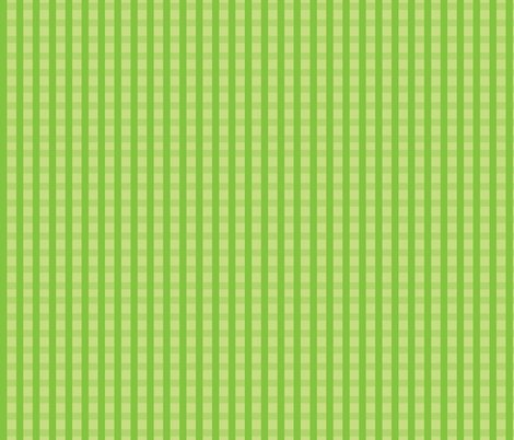 Rrrgreen_gingham_shop_preview