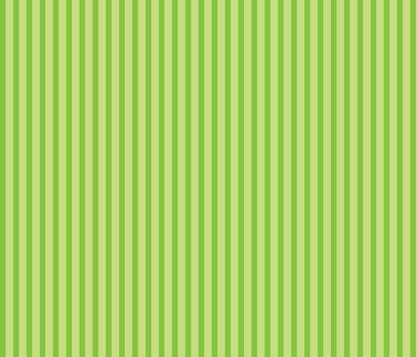 Rrrgreen_strips_shop_preview