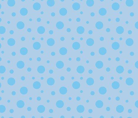 Rrrrlarge_blue_dots_shop_preview