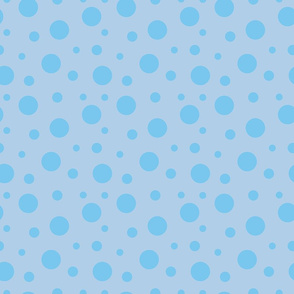 Large_Blue_Dots