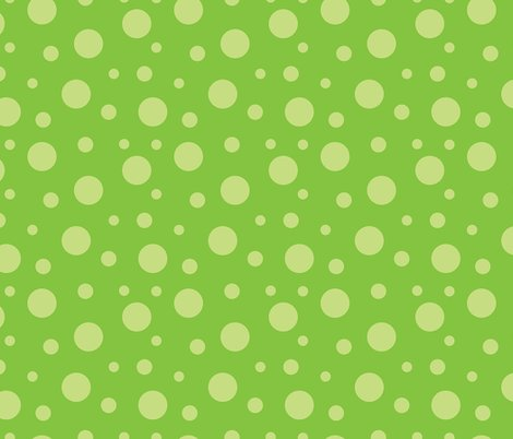 Rrrlarge_green_dots_shop_preview